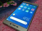 Xiaomi Redmi 3 (Used)