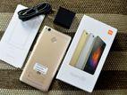 Xiaomi Redmi 3 S 3vs 32 (New)