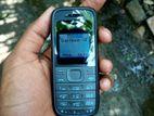 Nokia 1200 Fresh (Used)