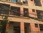 Flat For Rent Sagunbagicha