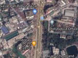 Exclusive Land For Sale (Main Road)
