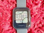 MI Amazfit BIP Digital Wrist Watch