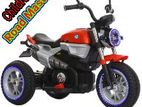Battery operated ride on roadmaster for Children's