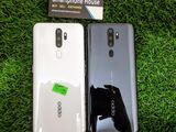 OPPO A5 2020 3/64 fresh (Used)