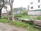 G block 5 katha Behind Sharabela Market