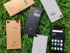 Xiaomi Redmi 3S BEST OFFER 3/32 (New)
