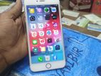 Apple iPhone 6 Plus কাজনেই (Used)