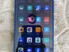 Xiaomi Redmi Note 8 4gb 64 gb (Used)