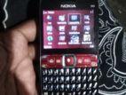 Nokia E63 3g,wifi (Used)