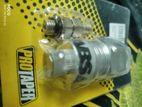 Anti lock Braking system (ABS)