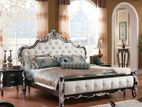 American design Bed.