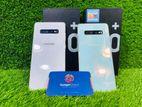 Samsung Galaxy S10 Plus 8/128 Full Box (Used)