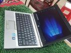 ➡Elitbook 2570P Series.🎇Eid Offer. Core i5-8Gb+500Gb HDD.