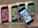 Apple iPhone 5C 32GB নতুন অফার (New)