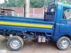Mahindra Pick-up 2017