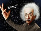 SSC/HSC PHYSICS_MATH_CHEMISTRY TUTOR