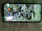 Ice phone i222 (Used)