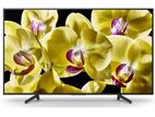 49 Inch Sony X8000G 4K Android TV