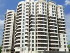 Ready Condominium 1450 sft Duplex@Aftabnagar E Block