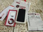 OnePlus 6 Full boxed (Used)