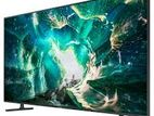 New Android Operating System 55'' WiFi SMART-HD LED TV