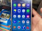 Samsung Galaxy On7 Pro (Used)