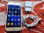 Samsung Galaxy J2 Pro 2/16 4G (Used)