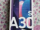 Samsung Galaxy A30s 4/64(Prism Violet2) (Used)