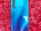 Xiaomi Redmi Note 8 4GB RAM 64GB ROM (Used)
