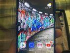 Xiaomi Redmi MZB8612EU (Used)
