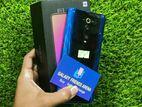Xiaomi Mi 9T Pro Full Box (6/128)GB (Used)