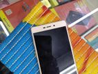 Xiaomi Redmi 3 s mobile 2Gb (Used)