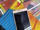Xiaomi Redmi 3 s mobile 2Gb (Used)