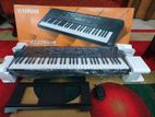 YAMAHA PSR - E263 DIGITAL KEYBOARD