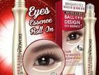 Ball Eye Essence-চোখের নিচের কালো দাগ দূর করুন স্থায়ীভাবে।