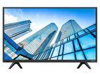 Brand New Walton 43 Smart TV