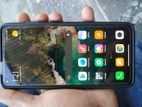 Xiaomi Mi 9T (Used)