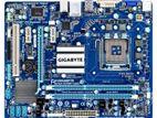 G41_GIGABYTE_100%-FRESH-Motherboard