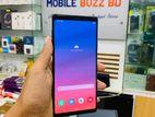 Samsung Galaxy Note 9 128GB (Used)