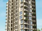 Almost New Flat Sale @ Mehedibagh