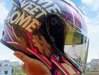 Bilmola Nex Helmet