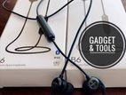 Uiisii B6 Bluetooth headphone
