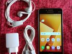 Samsung Galaxy J2 Prime Fresh (Used)