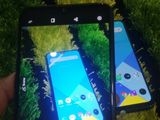 Realme 3 Best Camera Mobile (Used)