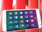 Samsung Galaxy Note Edge (Used)