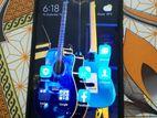 Xiaomi Mi 5s Plus (Used)