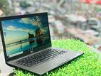 Dell Latitude 7480 - Ram 8GB, SSD 256GB