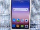 Huawei Y625 1/8GB (Used)