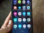 Samsung Galaxy M10 Mobile (Used)