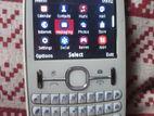 Nokia Asha 200 full fresh (Used)